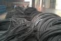内电缆回收公司欢迎您