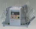 全自動分液漏斗萃取振蕩器CYLDZ-6注意事項