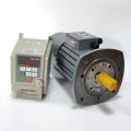 愛德利無刷電機驅動器AM180M+BL2-102M