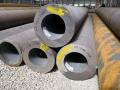 大量現貨大口徑無縫鋼管 加工定制 廠家直銷