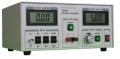 TS250大電流電壓放大器