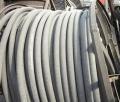 淮安废旧电缆回收价格