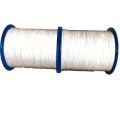 供應山東反光紗 針織編織紡織用反光絲 歡迎咨詢定制