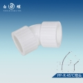 10大品牌ppr管 家裝給水管提供的材料可靠?