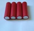 花桥单位测试电池组意彩app回收—大量收购各种圆柱形电池电芯