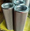 2PD160X800X2B80汽輪機濾網