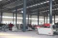 求购大型库房地址天津工厂设备回收市场