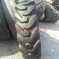 13.00-24 填充輪胎 G2花紋 耐磨