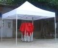 深圳帐篷厂家,深圳广告帐篷定做,深圳折叠帐篷厂家