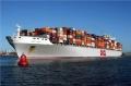 廣州國際物流 海運到澳洲 整柜拼箱 雙清到門 一條