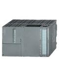高价回收欧姆龙CP1E系列PLC,回收欧姆龙模块