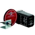 ASS-0603-C電子式速度開關超低速型