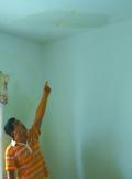 淳?#24067;?#24237;屋顶漏水补漏,淳安小区房屋防水维修,耐高温