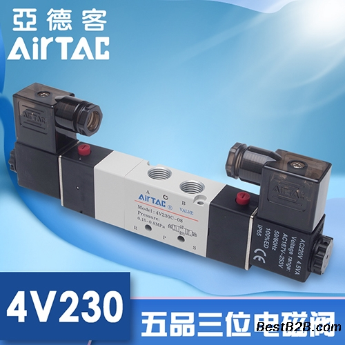 SC32X60