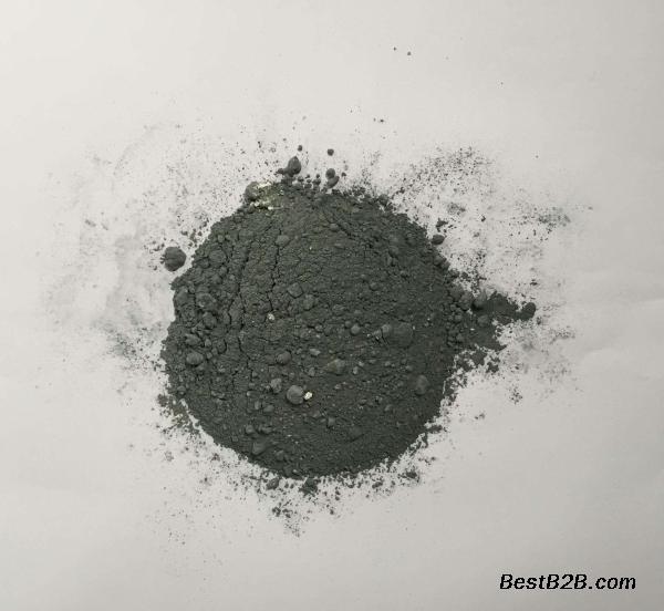鋅粉廠家,超細高純度鋅粉