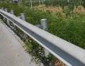 西宁护栏板多少钱一米?波?#20301;?#26639;价格