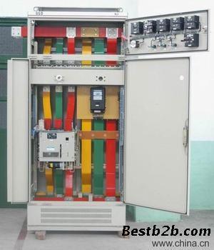 回收配电柜无锡常州苏州变压器配电柜回收