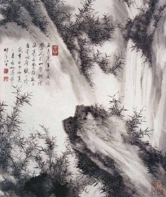 公司征集范围:    中国书画:历代名人字画精品,山水画,人物