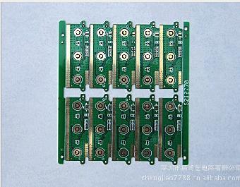 求购苹果5s二维码贴,主板散热贴,6电池背胶