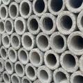 廠家供應大量水泥電線桿 10米鋼筋混凝土電桿