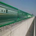 篮球场护栏网桥梁护栏网高速公路护栏网生产厂家报价