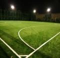 人工足球場草皮品種多少錢一平