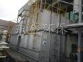 企石涂料废气采用那些废气处理意彩注册设备更高效