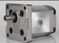 厂家直供!东莞巨丰高压齿轮泵HGP-2A-F12R