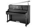 德國貝斯坦鋼琴廠家直銷批發零售鋼琴貨源招代理