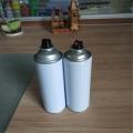 自噴漆鐵罐 表板蠟柏油清洗劑鐵罐 化油器清洗劑罐