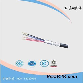 YJV电缆的生产厂家,鄂尔多斯YJV电缆,远洋电线电缆