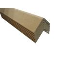 出口托盤紙包角 淄博廠家加工 桌椅護角條