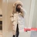 時尚雜款女裝棉衣外套羽絨服清庫存尾貨低價韓版棉衣