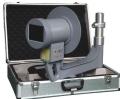 便攜式手提X光機、手提X光機、小型攜帶式X光