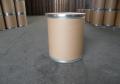 磷酸三丁酯廠家