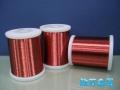 HFe59-1-1銅材近期圓棒資訊