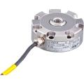 進口德國AST輪輻式稱重傳感器