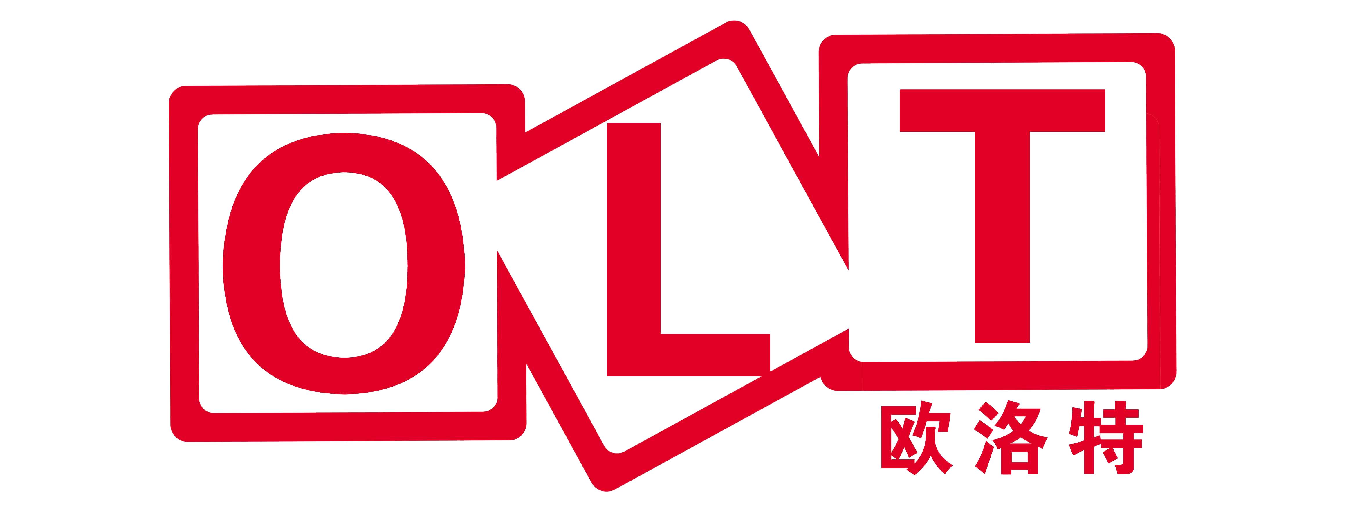 logo 标识 标志 设计 矢量 矢量图 素材 图标 4724_1823