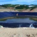 養殖帆布水池定做,帆布養殖水池廠家,帆布魚池批發