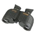 視得樂5216狩獵望遠鏡視得樂望遠鏡武漢實體店