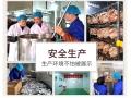 湖南長沙醬板鴨技術培訓