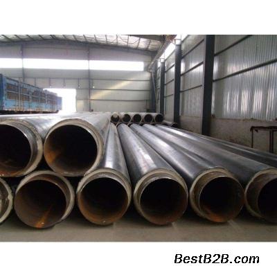 張家界飲水用Q235B焊接鋼管如何
