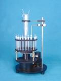 河北光催化裝置廠家,旋轉式光化學反應儀-歸永
