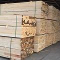 湖州木方批發