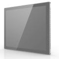 17寸開放式工業觸摸顯示器電容觸摸屏AA1817