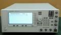 回收安捷倫信號發生器E8663B