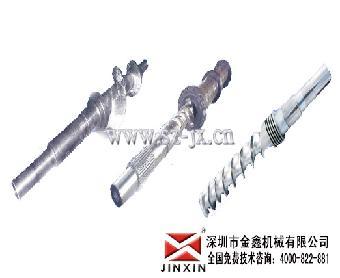 42crmo合金结构钢氮化哥林柱制造流程