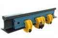 鋼軌急救器JGQ型、使用方法及注意事項