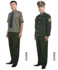 农机监理标志服装-供应农机监理制服