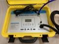 紐潔高溫高壓家電清洗機一件代發廠家直銷